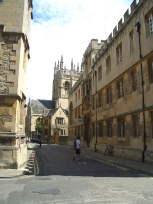 11 Oxford*.JPG