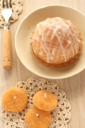 キャラメルケーキ1.jpg