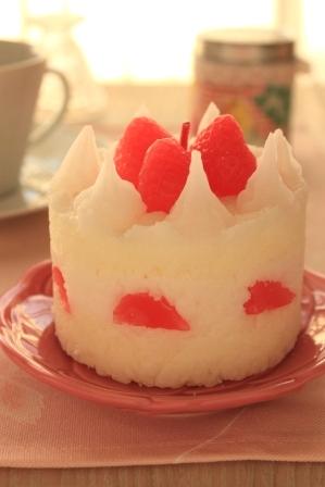 ショートケーキだよ.jpg