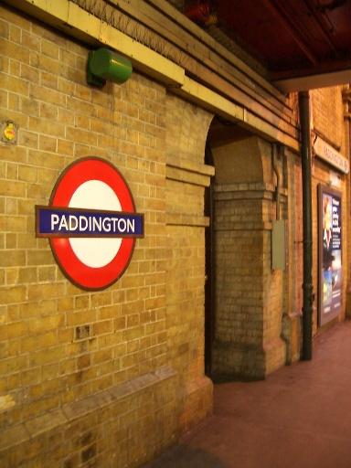 パディントン駅.JPG