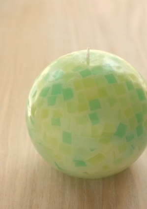 ボール1.jpg