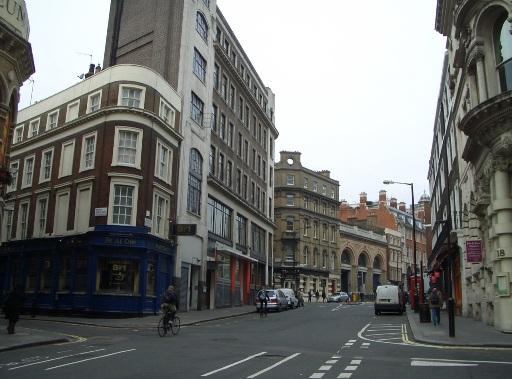 ロンドン.JPG
