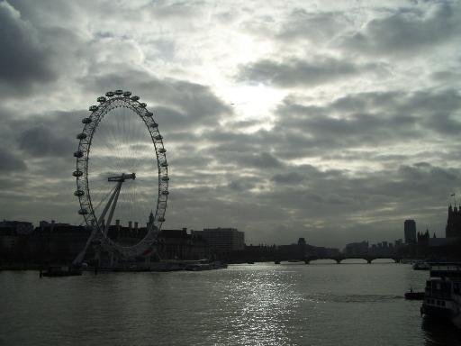 ロンドンアイ.JPG