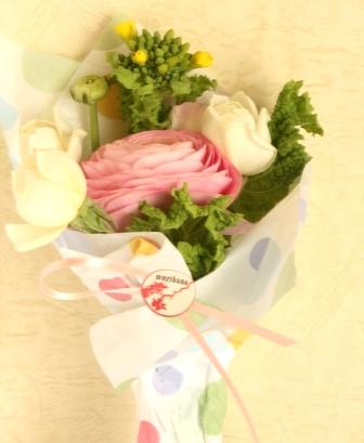 春の花束.jpg