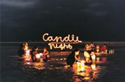 candle_photo.jpg