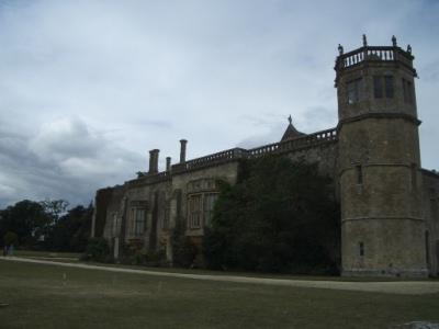 18 Lacock Abbey*.JPG