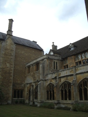 19 Lacock Abbey*.JPG