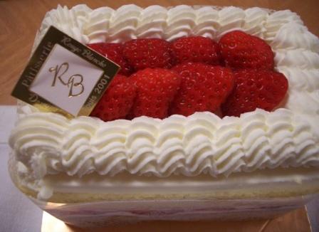 お疲れさまのケーキ.JPG