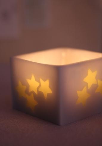 星のランタン.jpg