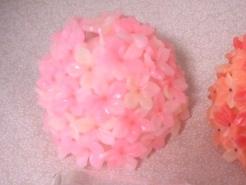 桜色.jpg