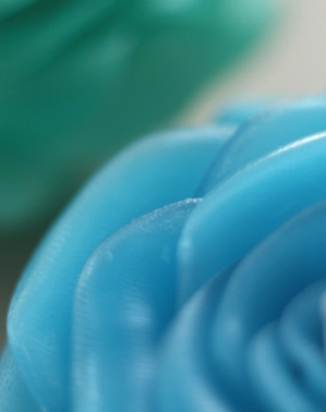 青い.jpg